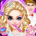 سالن آرایش عروس السا
