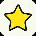 سلام ستاره ها