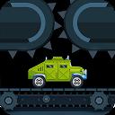 اوراق ماشین
