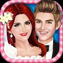 عروسی مشهور - مهمانی ساحل
