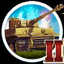 جنگ تانک ها - قبیله