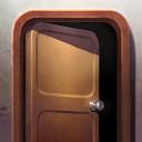 فرار - در و اتاق