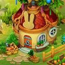 پادشاهی پری - دنیای جادو
