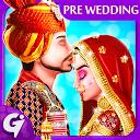 مراسم بزرگ عروسی سلطنتی هند