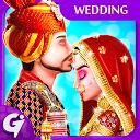 مراسم بزرگ عروسی سلطنتی هند 2