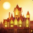بازی راز خانه بزرگ - اشیا پنهان