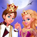 سیندرلا و شاهزاده جذاب