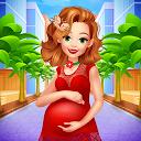 انتخاب لباس برای مادران باردار