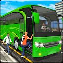 اتوبوس شهر - رانندگی غیر ممکن
