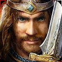 بازی پادشاهان - تخت خونین