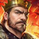 خشم پادشاهان - فرود کینگ