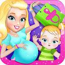 نوزاد جدید من 3 - جادوی خرید
