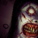 ترس - کلبه وحشت