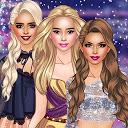مدل 2018 -  دختر ستاره در حال رشد
