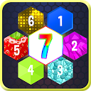 بازی هفت