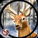 شکار گوزن 2015