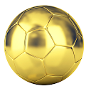 فوتبال تیم طلایی 18