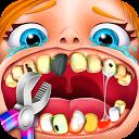 دندانپزشک كودکان