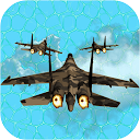 هواپیمای جنگی 1