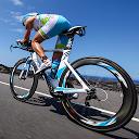 مسابقه دوچرخه سواری 2017