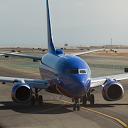 شبیه ساز پرواز هواپیما 2017
