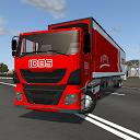 تریلر کامیون