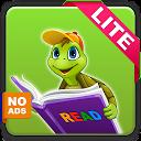 یادگیری خواندن لاتین کودکان