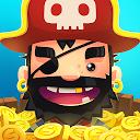 پادشاه دزدان دریایی