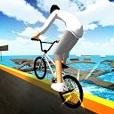 دوچرخه سواری آزادانه