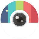 نرم افزار دوربین سلفی کندی