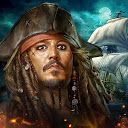 دزدان دریایی کارائیب