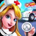 دکتر آمبولانس