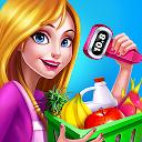 مدیر سوپر مارکت