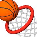 سبد بسکتبال