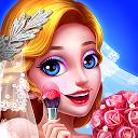 آرایش عروسی - داستان عشق