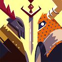 جنگ ستارگان - جنگ پادشاهی