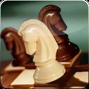 شطرنج زنده