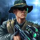 فرمانده - نبرد