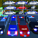 داستان حامل پلیس