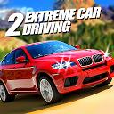 رانندگی ماشین فوق العاده 2