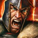 بازی جنگ - عصر آتش
