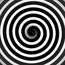 بازی خطای دید - افکت حرکت اجسام