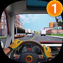 رانندگی برای سرعت