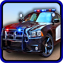 پلیس شهر بیزار از جنایتکار