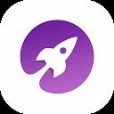 نسخه فارسی تلگرام