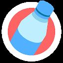 تلنگر بطری