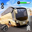 شبیه ساز رانندگی اتوبوس در آمریکا