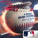بیسبال 18