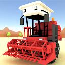 بازی شبیه ساز مزرعه