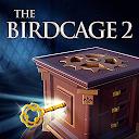 قفس پرندگان 2